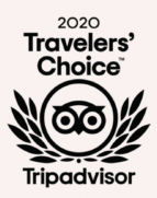 tripadvisor 2020 travelers choice
