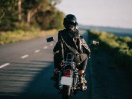 Canandaigua Motorcycle Trip