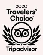 tripadvisor 2020 travelers choice